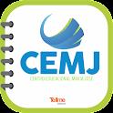 CEMJ icon