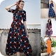 Download Latest Kurti Designs - Shopping For PC Windows and Mac