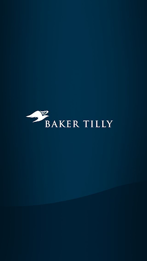 Baker Tilly Events