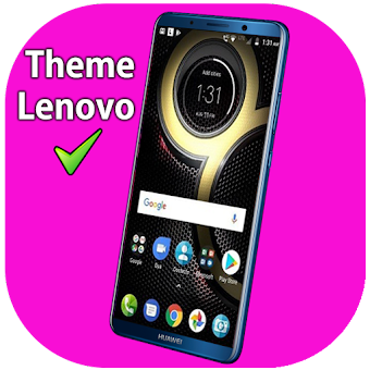 Night Mode for Lenovo Hileli APK indir Android iphone ios