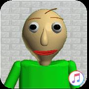 Baldi's Songs APK