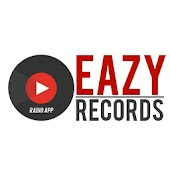 Eazy Records Radio