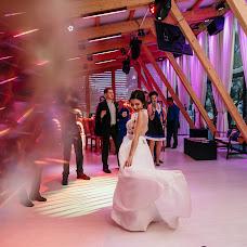 Свадебный фотограф Мария Павлова-Чиндина (mariyawed). Фотография от 10.07.2018