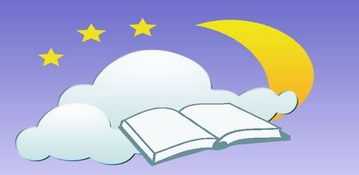 Islamic Dream Interpretation - Apps on Google Play