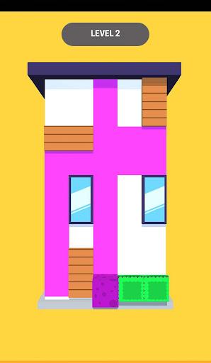 PC u7528 Color Paint 2