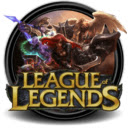 League of Legends Wallpapers HD New Tab Theme