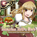 [Premium] RPG Marenian Tavern Story icon