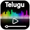 Telugu Songs 2018 : Telugu Movie Video Songs (HD)