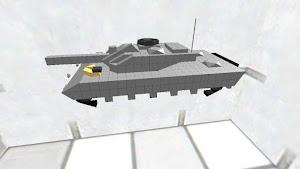 MBT-1 A3
