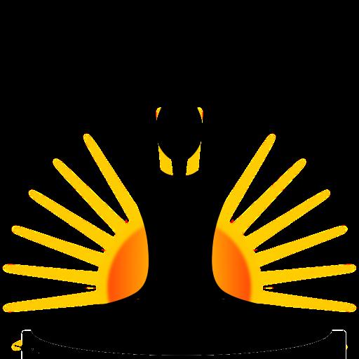 Yoga Asana Practice Design