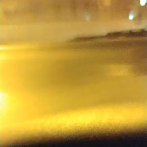 トルネオ CF4のカスタム事例画像 まいたんさんの2020年03月07日00:48の投稿