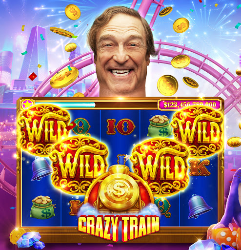 casino royale theme party dress code Slot