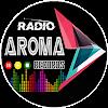 Radio Aroma Records Bolivia APK