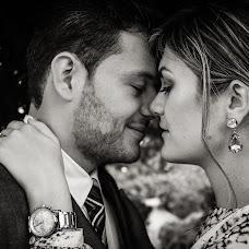 Vestuvių fotografas Viviana Calaon moscova (vivianacalaonm). Nuotrauka 19.05.2016