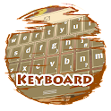Web Keypad Skin icon