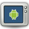 DroidSeries Beta icon