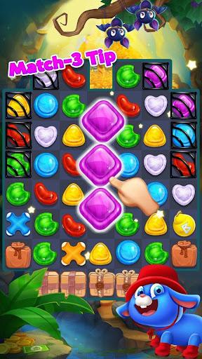 Candy Royal modavailable screenshots 3
