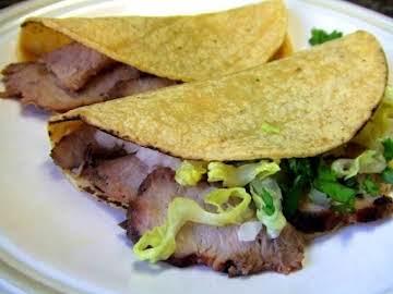 Carnitas 3 Ways Recipe  - Mexican.Food.com