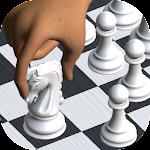 Chess Deluxe 1.2