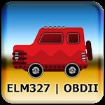 Car Computer - Olivia Drive | ELM327 OBD2 9.418