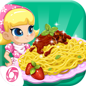 YoYo Beef Noodle Restaurant for PC and MAC