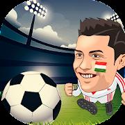 Game Head Soccer Euro Football League APK for Windows Phone