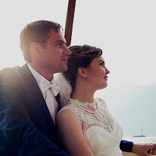 Wedding photographer Misha Ruban (Rubanphoto). Photo of 02.11.2014
