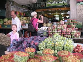 Photo: On the Market