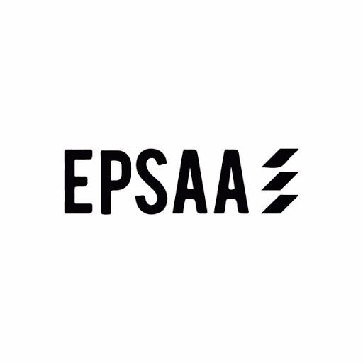 logo-EPSAA