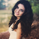 Jasmin Bhasin Hot Wallpapers Download on Windows