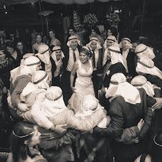Wedding photographer Carlos Curiel (curiel). Photo of 17.12.2016