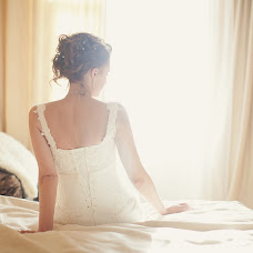 Wedding photographer Katerina Marka (katerina-marka). Photo of 29.09.2015