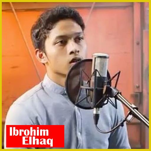 Ibrohim Elhaq Murottal Quran