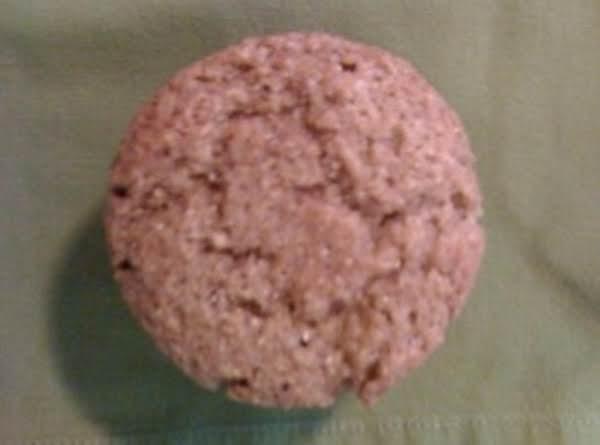 Delicious Gluten-free Pumpkin Spice Cornmeal Muffins