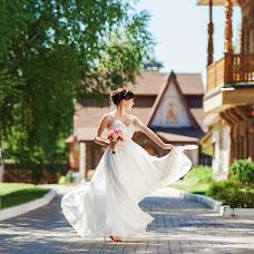 Wedding photographer Ilona Shatokhina (i1onka). Photo of 27.01.2015