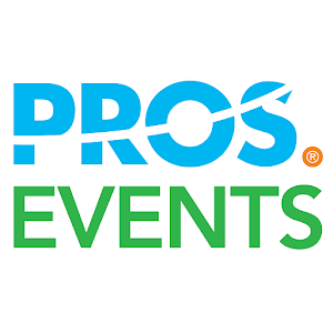 PROS Events
