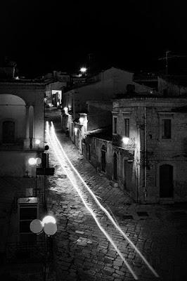 Luci notturne di fabioarena80