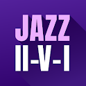 Jazz Licks icon