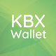 Download KBX Wallet For PC Windows and Mac