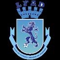 Liga de Futebol de Diadema icon