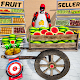 Grand Robot Fruit Seller Download for PC Windows 10/8/7