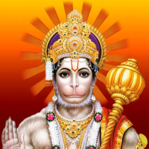 Hanuman Dar.. file APK for Gaming PC/PS3/PS4 Smart TV