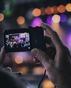 descargar musica para celular mp4