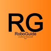 RoboGuide Tips,News,YouTube