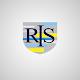 Sanabel Roshdy International School Download on Windows