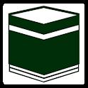 Крепость мусульманина icon