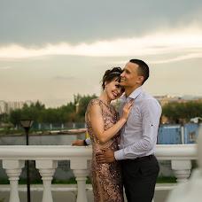 Wedding photographer Stanislav Kaydan (id157152372). Photo of 04.06.2018