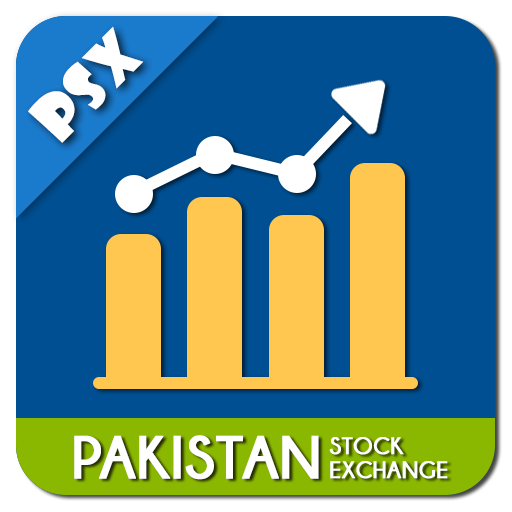 Investify Stocks PSX (Pakistan Stock Exchange)