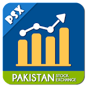 Investify Stocks Pakistan PSX