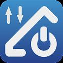 DAE-aModules icon